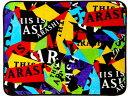 【新品】 嵐 (ARASHI) 2020・【ブランケット】・THIS IS ARASHI Last Concert コンサート販売グッズ (嵐グッズ)