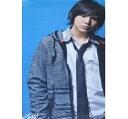 【中古】 Hey Say JUMP 【ポスター 】 Spring Cnocert 2008 /山田涼介コンサート会場販売