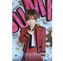【新品】 Hey Say JUMP 【ポスター】 山田涼介 2015-2016 CountDown Concert 京セラバージョン 最新コンサート会場販売