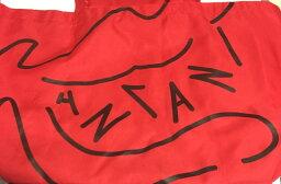 【新品】<strong>関ジャニ∞</strong>・2019・【イッツマイバッグ】・大・15周年・・15周年記念の5大ドームツアー「<strong>十五祭</strong>」最新コンサート会場販売グッズ ♡