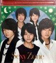 【中古】Sexy Zone...
