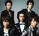 【中古】嵐(ARASHI)・ 【CDシングル】・・Believe/曇りのち、快晴・・通常盤