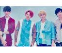 【新品】NEWS 【クリアファイル】 集合 ☆ LIVE TOUR 2017 NEVERLAND(ネバーランド)」 最新コンサートグッズ