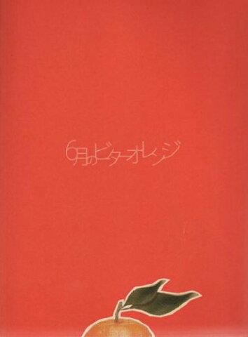 【中古】NEWS ・ パンフレット 加藤シゲアキ・城島茂 2011 舞台 「6月のビターオレンジ」