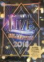 【新品】Johnny's 2018 Li...