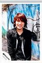 関ジャニ∞・【公式写真】・・安田章大・・・ジャニショ販売 ♡(y)