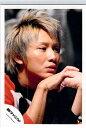 関ジャニ∞・【公式写真】・・安田章大・・・ジャニショ販売 ♡(s)56
