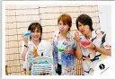 関ジャニ∞・【公式写真】・・集合・・Jロゴ:ジャニショ販売♡