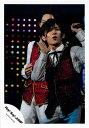 ショッピングhey!say!jump Hey! Say! JUMP・【公式写真】・・山田涼介・・ジャニショ (RZ)