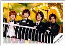 ショッピングhey!say!jump Hey! Say! JUMP・【公式写真】・・集合・・ジャニショ販売 ♡ (s)