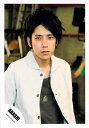 嵐 (ARASHI)・【公式写真】・・二宮和也 ジャニショ販売 ♡
