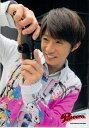 【中古】 嵐 (ARASHI)・ 【公式写真】・相葉雅紀・ Popcorn TOUR 2012 ♡