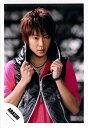 嵐 (ARASHI)・【公式写真】・相葉雅紀・ ジャニショ販売 ♡