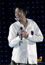 嵐 (ARASHI) 【公式写真】 相葉雅紀 First Concert 2006 in Taipei Tour