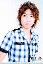 嵐 (ARASHI)・ 【公式写真】・相葉雅紀・ 2007 Time Tour ♡