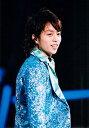 嵐 (ARASHI)・ 【公式写真】・櫻井翔・   ♡