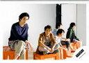 嵐 (ARASHI)・ 【公式写真】: 集合・:ジャニショ ♡ (V)