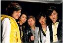 嵐 (ARASHI)・ 【公式写真】・集合・ Dream A Live  ♡