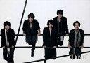 嵐 (ARASHI)・ 【フォトセット 4枚入り 】集合・ LOVE TOUR 2013 ・・コンサート会場販売グッズ