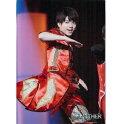 【新品】ANOTER&Summer Show・2016【ステージフォトセット】・・西畑大吾(なにわ皇子)・関西ジャニーズJr. 最新舞台会場販売グッズ