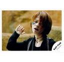 KAT-TUN・【公式写真】・・上田竜也・・ ジャニショ公式フォト - Janipark shop アウトレット