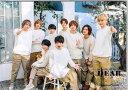 【新品】 Hey! Say! JUMP・【フォトセット・五枚入り】・集合・・ 2016-2017 Countdown Concert Tokyo Dome・・ ...