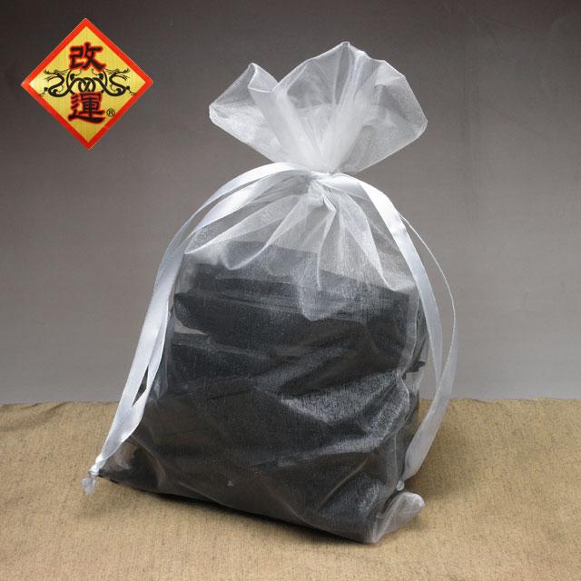 ◆改運◆風水用の竹炭(風水グッズ・開運祈願)...:jaojao:10005382