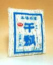 ★まとめ買い★ 谷野 かんぴょう 500g ×10個【イージャパンショッピングモール】