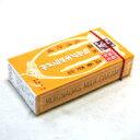 森永キャラメルは日本で一番初めに生まれたキャラメルです。大人も子供も一緒に食べることのできるおいしさです。12粒×10個★まとめ買い★ミルクキャラメル 12粒 ×10個【イージャパンモール】