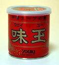★まとめ買い★ ユウキ 味玉 300g ×12個【イージャパンショッピングモール】