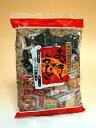 ★まとめ買い★ 石川製菓 おかきのうたげ 110g ×12個【イージャパンショッピングモール】