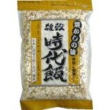 【】五穀時代飯 420g20袋セット