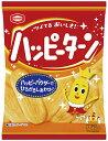 亀田製菓 ハッピーターン 32g ×20個【イージャパンモール】