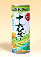 アサヒ 十六茶 245g缶【イージャパンモール】