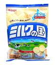 春日井 ミルクの国 125g【イージャパンモール】...