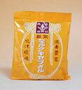 【キャッシュレス5%還元】森永製菓 ミルクキャラメル 97g...