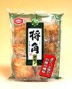 ★ まとめ買い ★  亀田製菓 将角サラダ 11枚 ×6個【イージャパンモール】