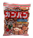 ★まとめ買い★ 三立製菓 カンパン 200g ×10個【イージャパンモール】