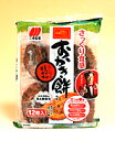 ★ まとめ買い ★  三幸製菓 おかき餅 12枚 ×12個【イージャパンモール】