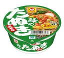 ★まとめ買い★ 東洋水産 緑のたぬき ミニ ×12個【イージャパンモール】