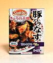 味の素(株) CookDo きょうの大皿 豚バラなす用 100g ×10個【イージャパンモール】