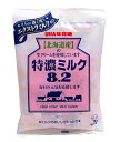【送料無料】★まとめ買い★ UHA味覚糖 特濃ミルク8.2 105g ×6個【イージャパンモール】