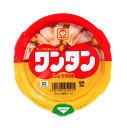 【送料無料】★まとめ買い★ 東洋水産 ワンタンスープ しょうゆ味  ×12個【イージャパンモール】