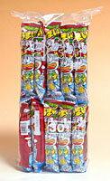 【送料無料】★まとめ買い★ うまい棒 エビマヨネーズ味 ×30個 ×20個【イージャパンモール】