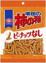 ★ まとめ買い ★  亀田製菓 亀田の柿の種100% ×12個【イージャパンモール】