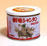 創味 シャンタンDELUXE 500g【イージャパンモール】