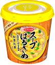 【送料無料】エースコック スープはるさめかきたま20g ×6個【イージャパンモール】