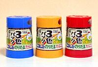 丸美屋 ふりかけ3色パック 56g【イージャパン...の商品画像