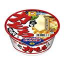 【送料無料】東洋水産 白い力もちうどん(西)  ×12個【イージャパンモール】
