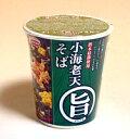 食品 - エースコック まる旨小海老天そば 60g【イージャパンモール】